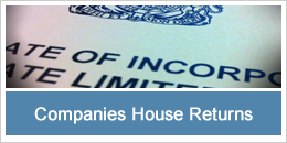 JM Price - Companies House Returns