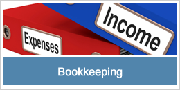 services-button-bookkeeping