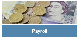 JM Price - Payroll Services