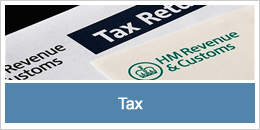 JM Price - Tax Services