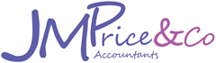 JM Price & Co. Associates - Small Business Accounting